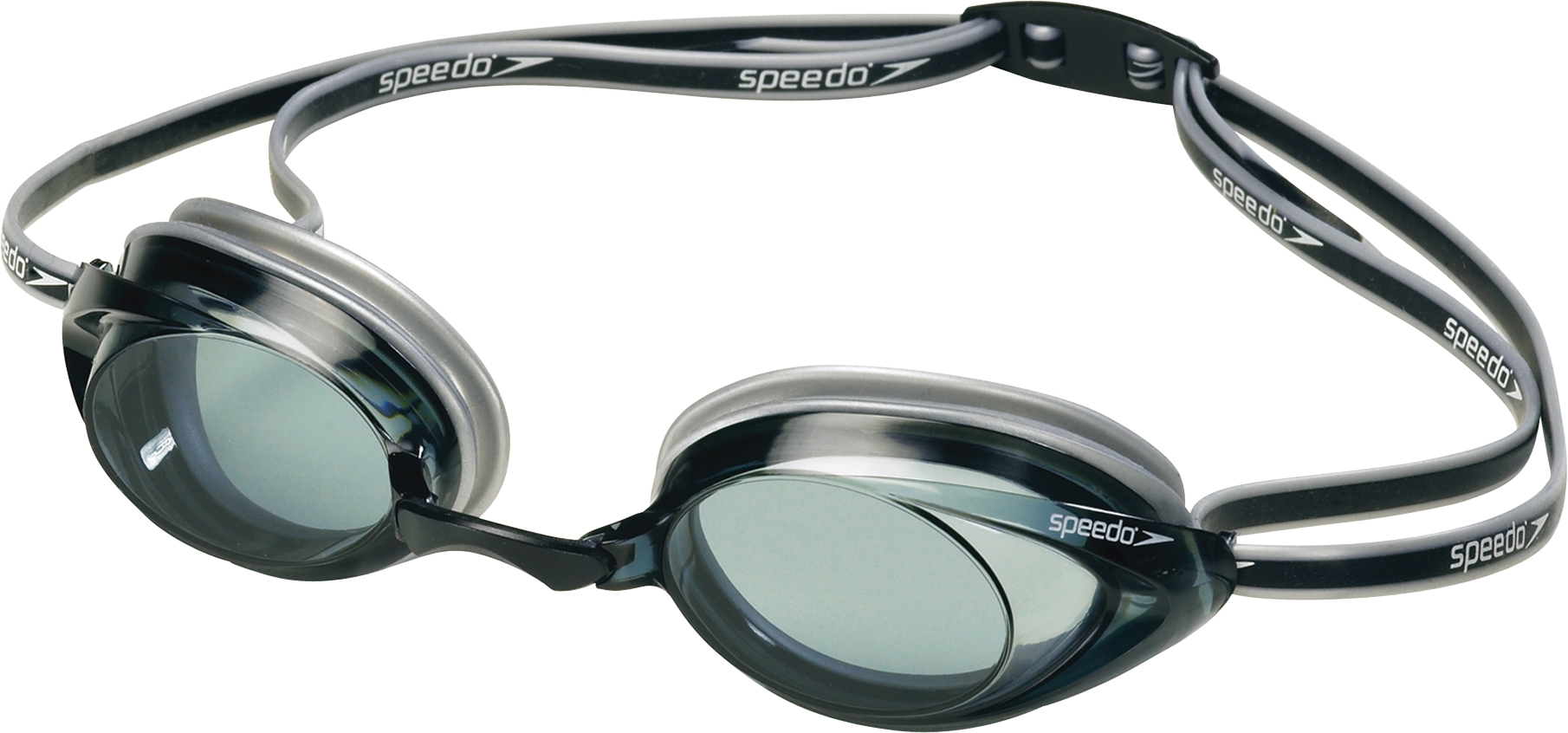 Buy Swimming Goggles Singapore