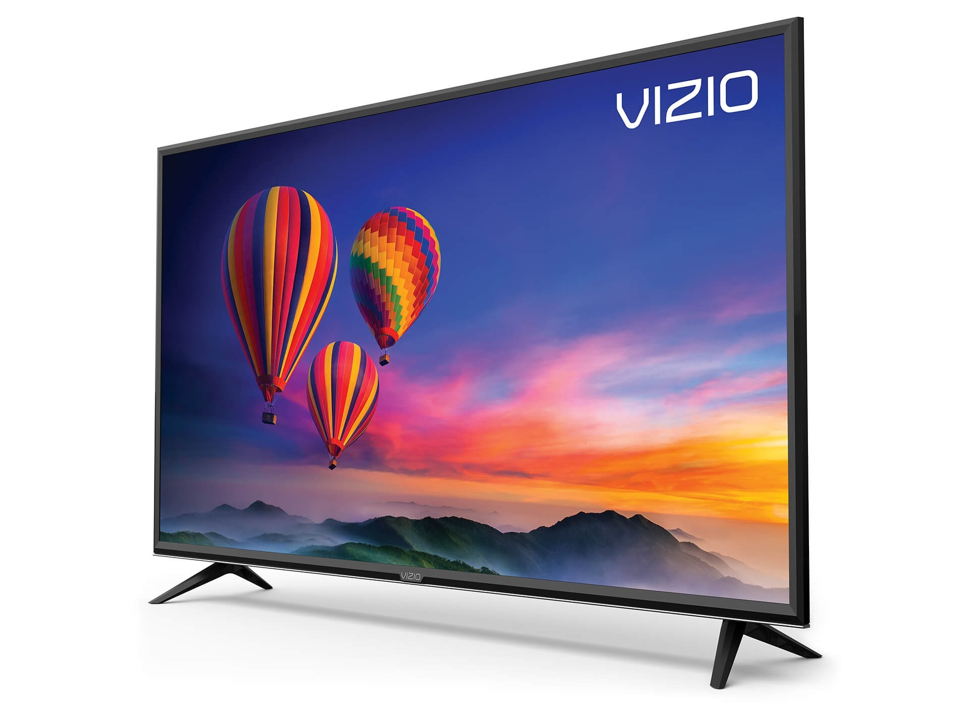 Buy Vizio TV