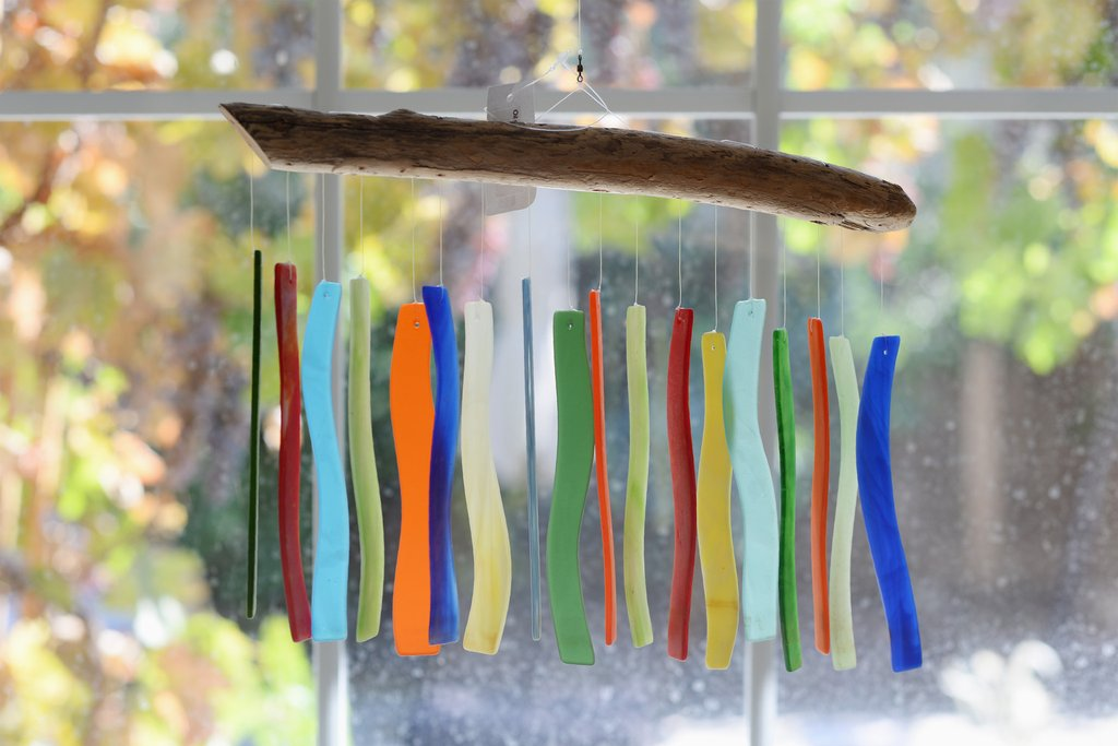 Buy Wind Chimes