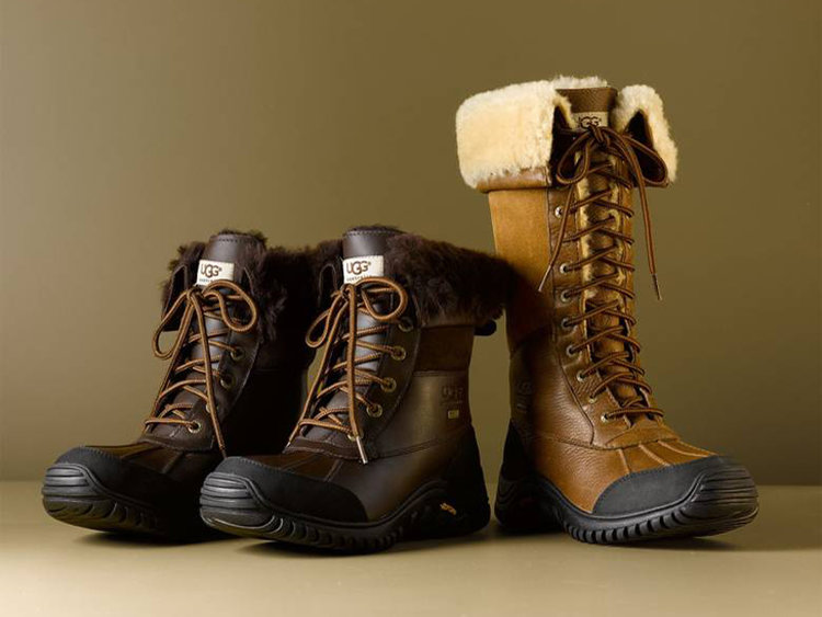 Buy Winter Boots