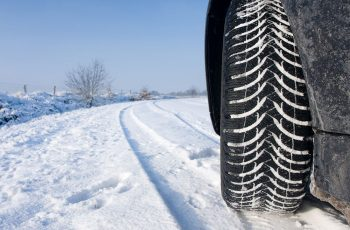 buy winter tire