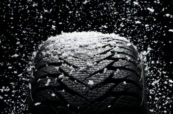 buy winter tires edmonton