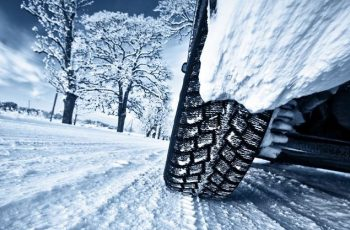 buy winter tires ottawa