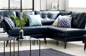cheap leather sofas uk second hand