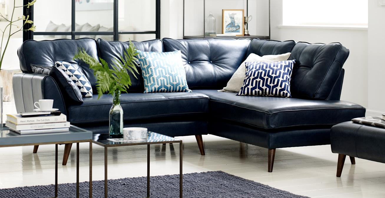 Top 10 Best Cheap Leather Sofas Uk Second Hand Comparison