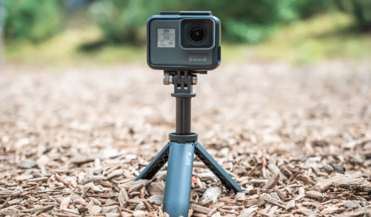 Gopro Buying Guide