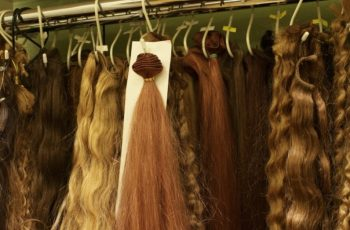hair extensions buy