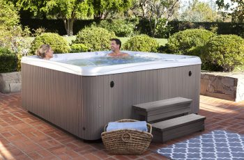 hot tub buy back