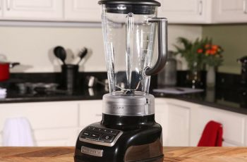 kitchenaid blender best buy