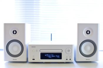 mini stereos best buy