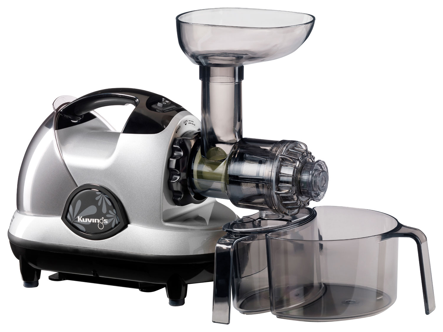 Slow Juicer Best Buy
