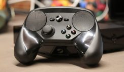 steam controller buy