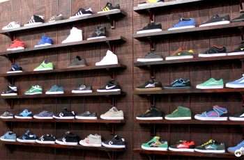 where to buy shoes rack in singapore