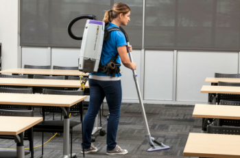 best buy backpack vacuum