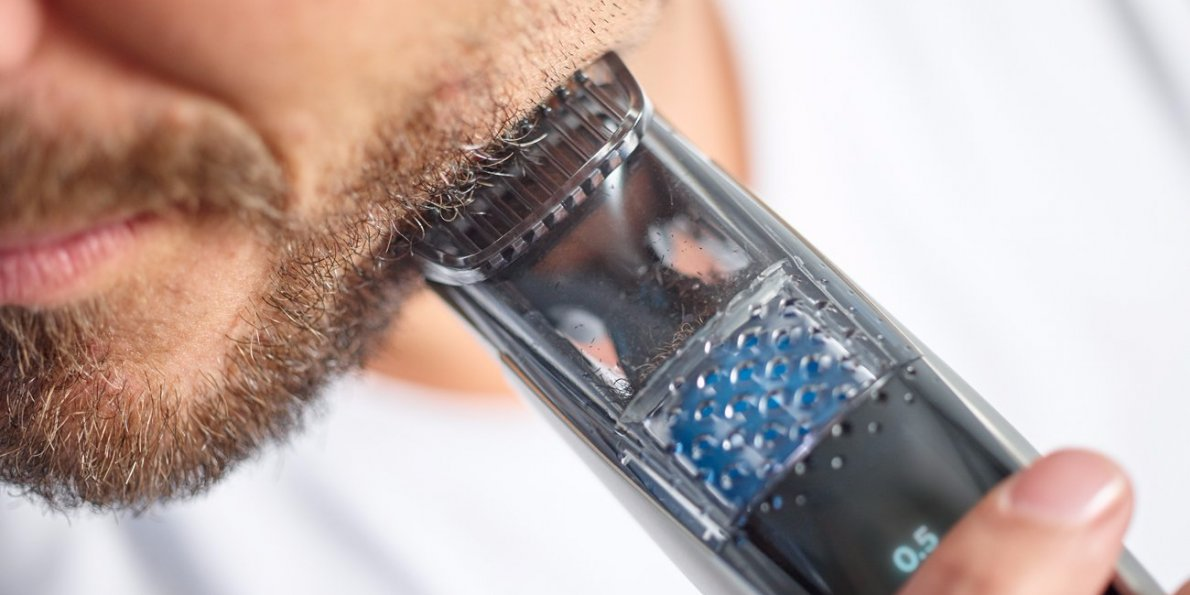 Best Buy Beard Trimmer UK