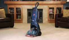 best buy bissell carpet cleaner