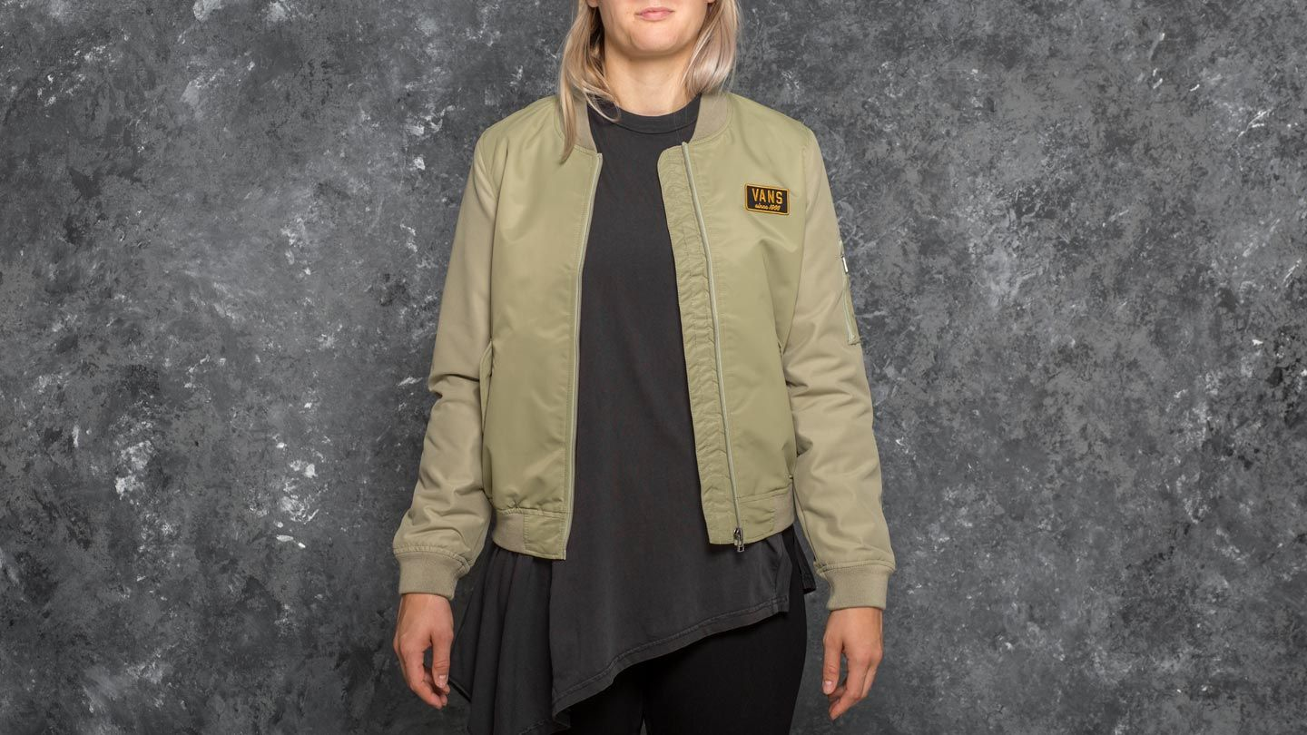 Best Buy Boom Jacket