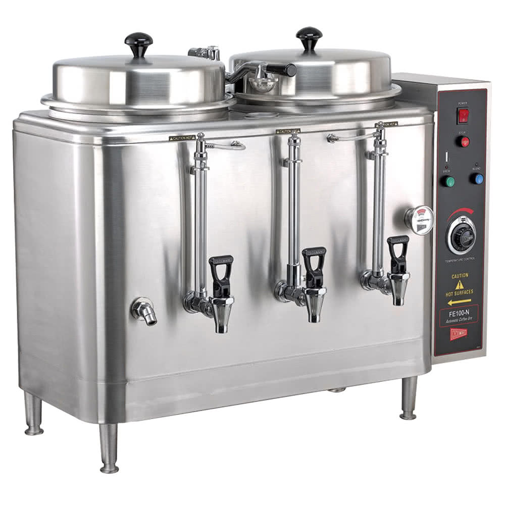 Best Buy Coffee Urn