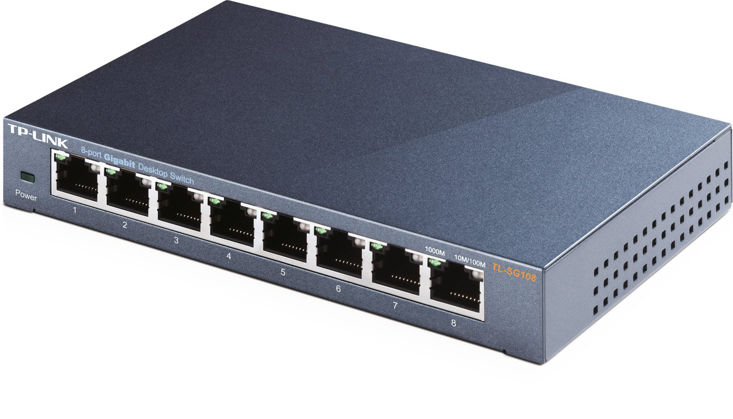 Best Buy Ethernet Splitter