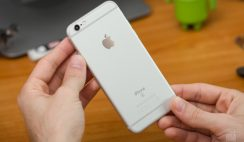 best buy iphone 6 plus