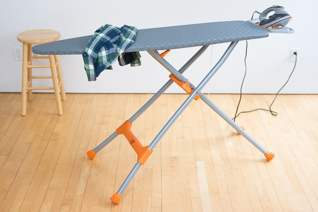 Best Buy Ironing Board
