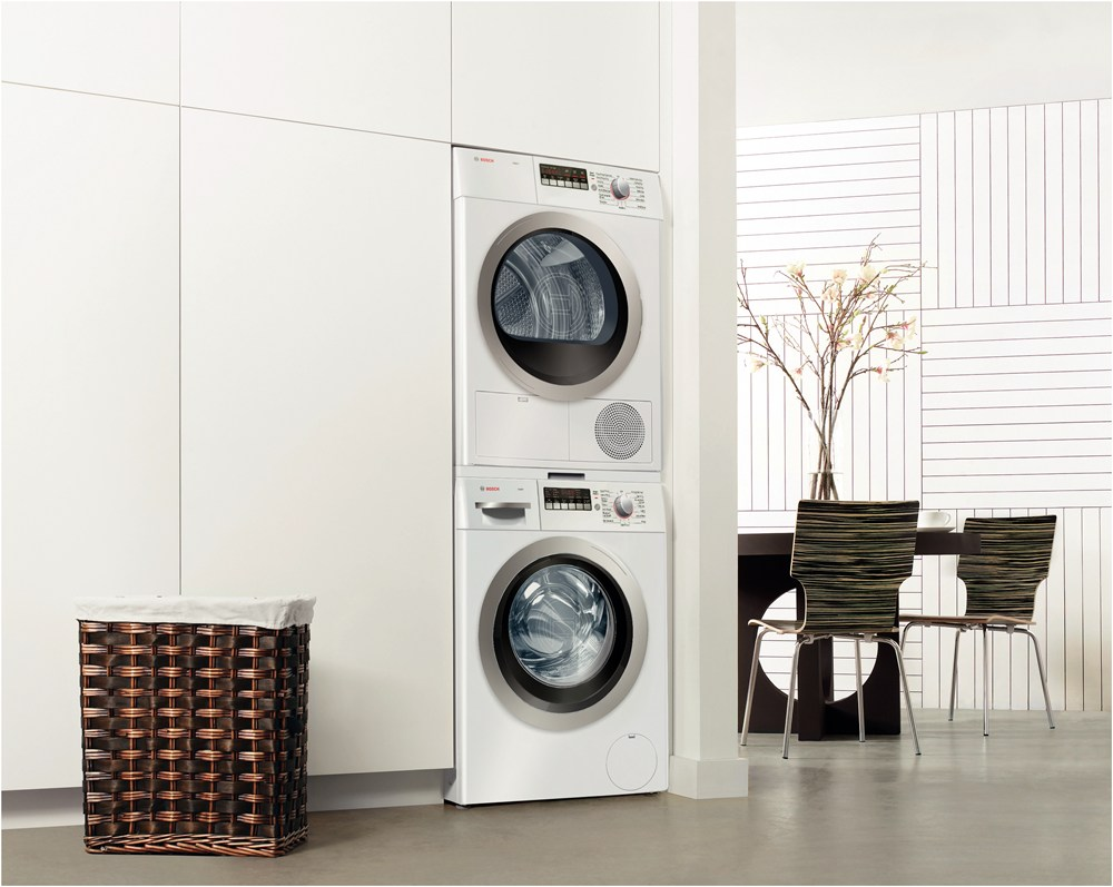 Best Buy Laundry Pairs