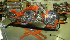 best buy motorcycle lifts