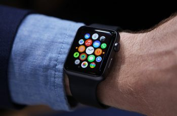 best buy smartwatches for iphonebest buy smartwatches for iphone