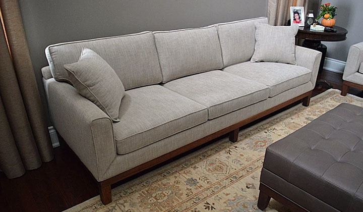 Top 10 Best Sofa Canada Comparison