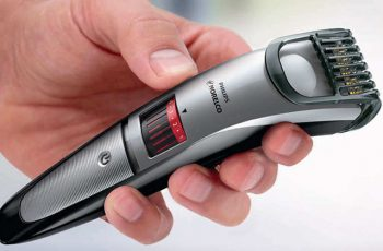 best buy trimmer in india
