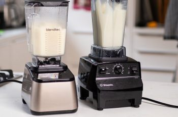 best place to buy blendtec