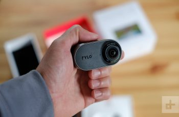 buy 360 camera pakistan