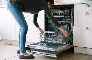 buy a dishwasher guide