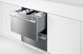 buy a dishwasher in nz
