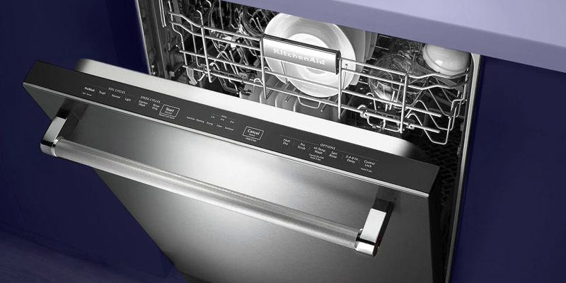 Buy a Dishwasher UK