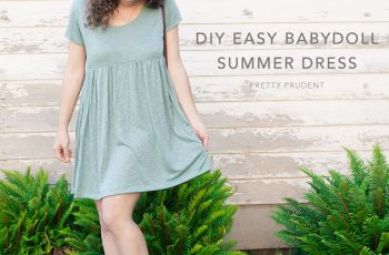 buy baby doll dress