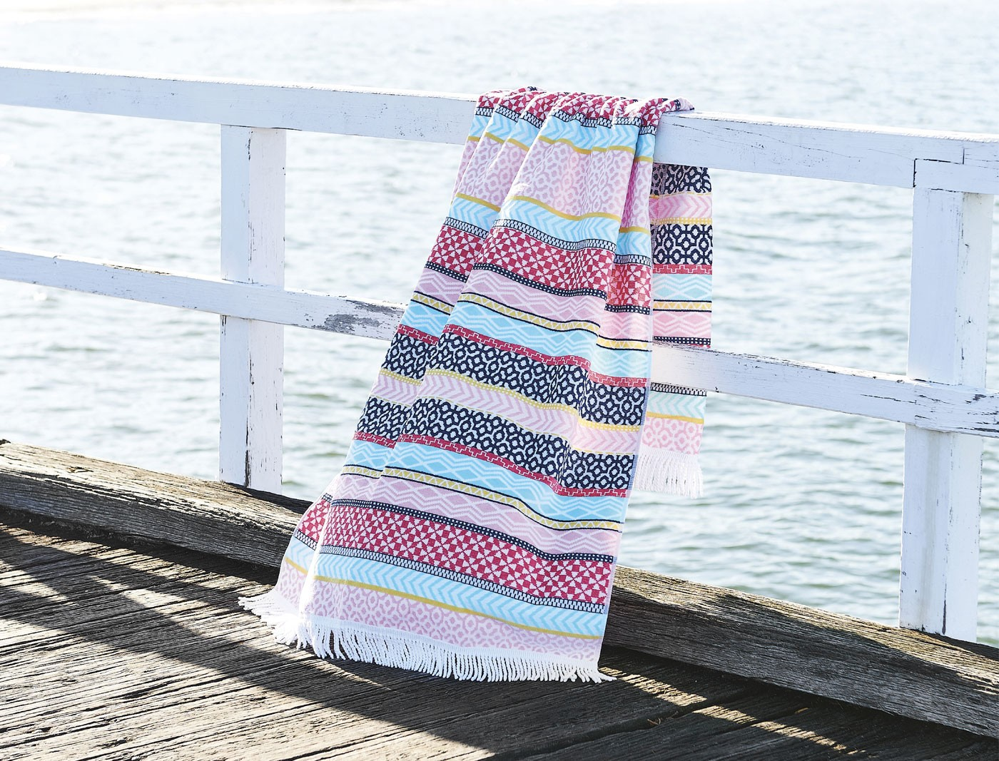 Buy Beach Towels Australia