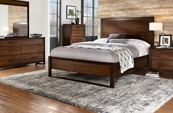 buy bed sets cheap