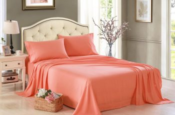 buy bed sheet sets online india