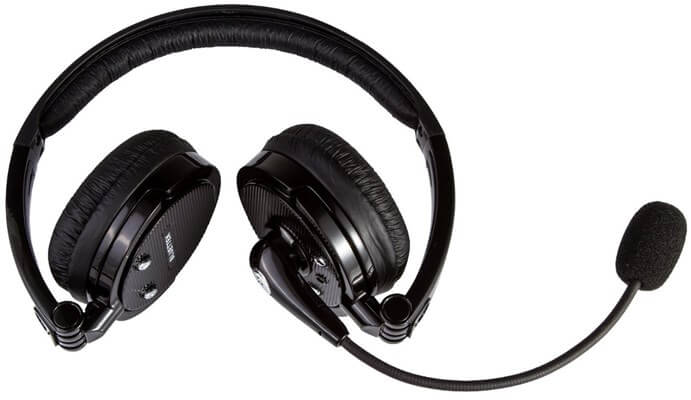 Buy Bluetooth Headphones with Mic