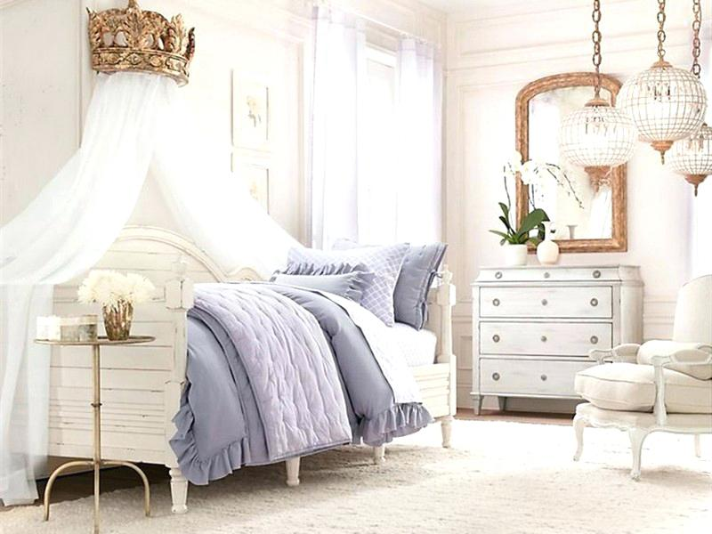Buy Canopy Bed Crown