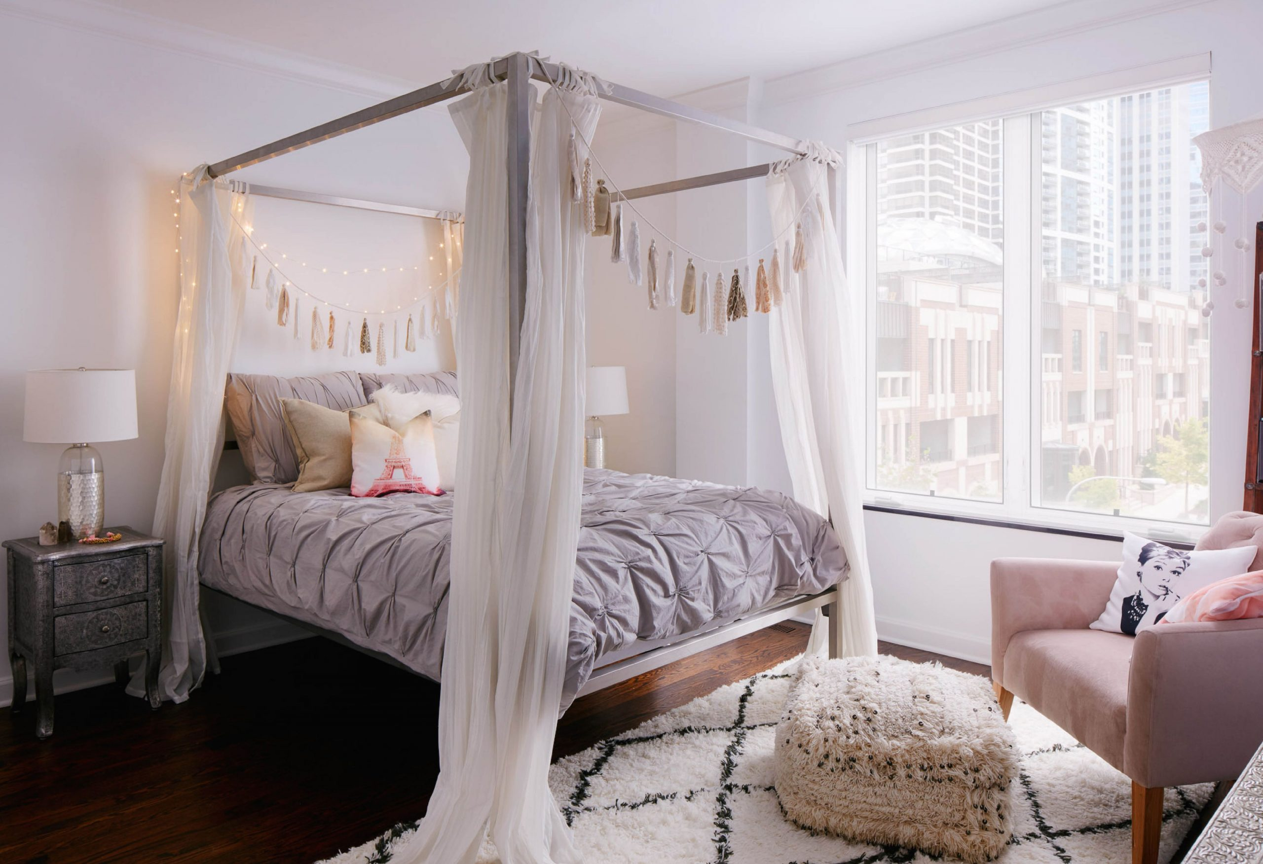 Top 10 Best Buy Canopy Bed Online India Comparison