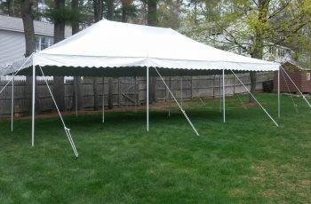 buy canopy tent online india