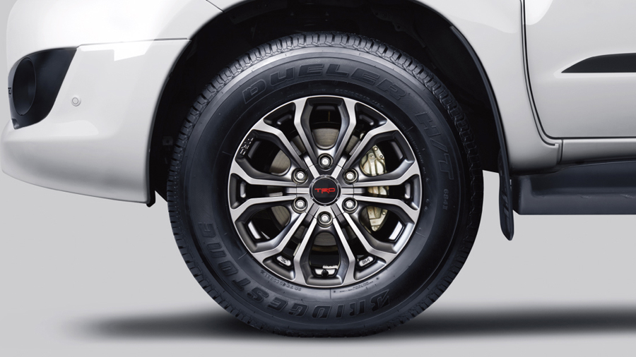 Buy Car Alloy Wheels Online India