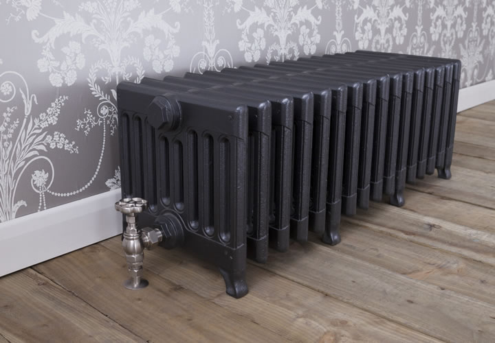Buy Cast Iron Radiator