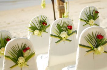 buy chair covers and sashes