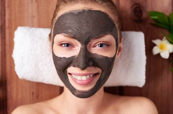 buy charcoal mask online india