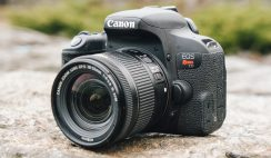 buy cheap cameras online india