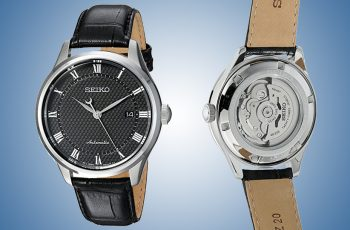 buy cheap watches online uk