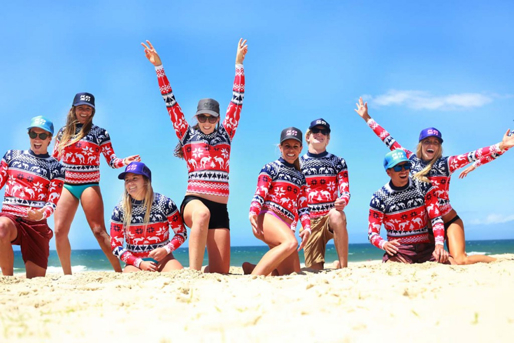 Buy Christmas Sweaters Australia